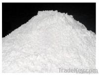 Hydroxyethyl Cellulose (HEC)