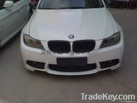 Sell  BMW E90 LCI M3 pu bodykits