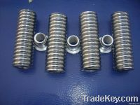 machine parts & Mechanical Parts