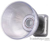 120W High bay light