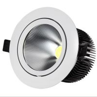 LED Light (HZ-TDP18WI)