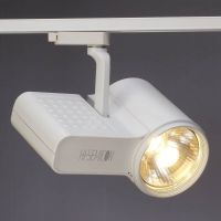 30W LED Track Light with CE Approved (HZ-GDD30W)