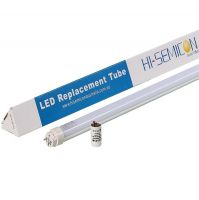 T8 LED Tube 24W PSE&SAA Approved (Hz-RGD24W-T8)