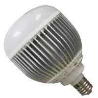 50W LED PAR56 Lighting (HZ-QPD50W)