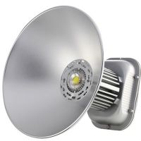 LED High Bay Light (Industrial Light) (Hz-GKD150W)