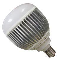 50W High Power E40 LED Bulb Lights