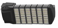 180W LED Road Light