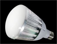 LED Fitting (Hz-QPD20WI)