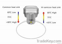 150W LED High Bay Lighting (HZ-GKD150WAC)