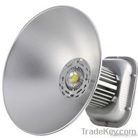 150W High Bay Lamp