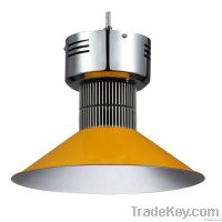 30W Supermarket LED light