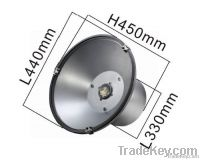 70W LED Low Bay Lights