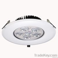 High Power LED downLight (HZ-TDT50WH)