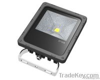 100w Mining Explosion-Proof LED Tunnel Lights