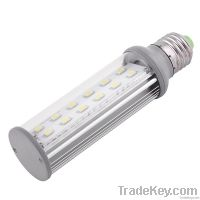 8W CFL Replacement Lights