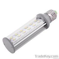 UL PL Light Bulb