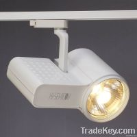 30W LED Track Spotlight