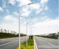 70W Street Light (HZ-LDB70W)