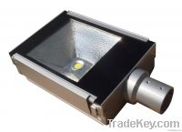 70W LED Shoe Box Light (HZ-LDF70W)