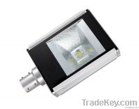36W LED Shoebox Light (HZ-LDF36W)
