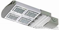 120W Garden Light (HZ-LDD120W)