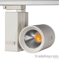 16W RoHS Approved LED Spotlight (HZ-GDD16W)