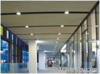 12W Sensor Ceiling Light (HZ-GYXD12W)