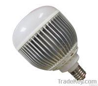 50W High Power LED Bulb