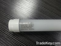 Led Fluorescent(HZ-RGD16W-T5)