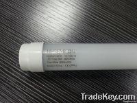 LED tube(HZ-RGD**W-T8)
