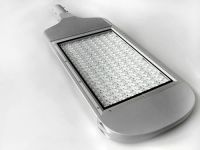 LED Shoebox Area & Parking Lot Lights 180w (HZ-LDB180W)