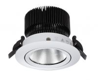LED Ceiling Lamp 16w (HZ-TDP16W)