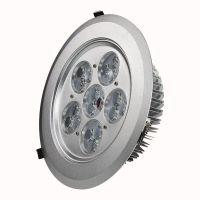 led kitchen lighting 50w (HZ-TDT50W)