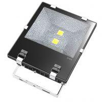 LED flood lights 150w (HZ-SDD150W)