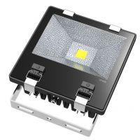 outdoor lighting / led tunnel lamp 70w (HZ-SDD70WB)