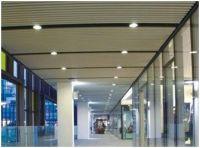 LED hallway light 15w (HZ- GYXD 15WH)