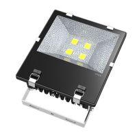 LED Tunnel Light 180W (HZ-SDD180W)