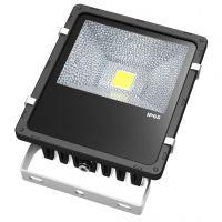 50W LED Mining Light