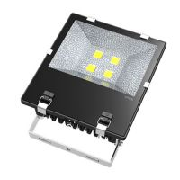 projection light / tunnel lamp 180w (HZ-SDD180W)