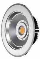 LED under cabinet 50W (HZ-TDL50W)