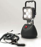 LED Camping light 5W/10W