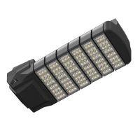 220W LED Lamp Pole (HZ-LDY220W)