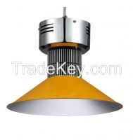 High power 30W LED Low Bay Lights  for supermarket
