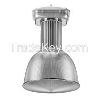 Multi-Chips 120W LED High Bay Lights For Supermarket