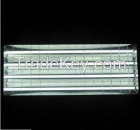 LED Troffer 30W-T8