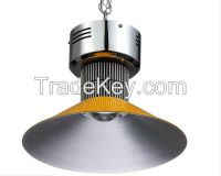 LED Industrial Light (Hz-GKDS30W)