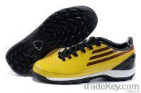 Top Quality F50 Big Kids Shoes
