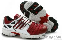 The Latest Climacool Big Kids Shoes