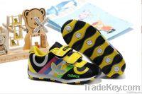 Wholesale Originals Little Kids Shoes