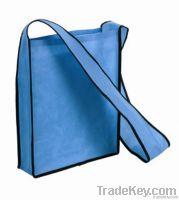 85g colourful non woven shopping bags
